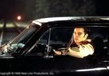 Сцена из фильма Пункт назначения / Final Destination (2000) Пункт назначения