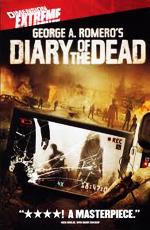Дневники мертвецов (2007) скачать торрент.