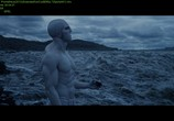 Кадр с фильма Прометей торрент 093100 любовник 0