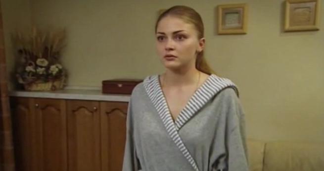 Фильм Любовь на два полюса (2011) смотреть онлайн ...