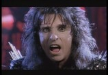 Сцена из фильма Alice Cooper: The Ultimate Clip Collection (2003) Alice Cooper: The Ultimate Clip Collection сцена 8