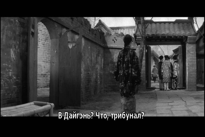 фильм история проститутки