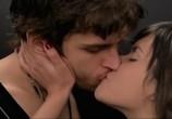 Сцена из фильма Вспышка – любовь / Popland! (2011)