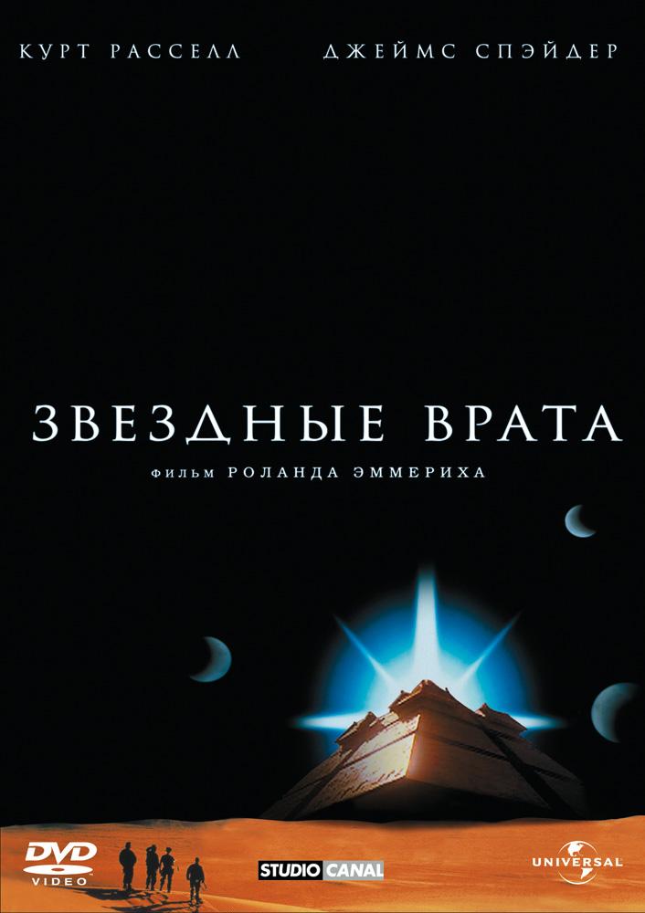 инчест руский смотрет