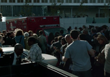 Сцена из фильма После / The After (2014)