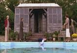 Скриншот фильма Пуаро Агаты Кристи / Agatha Christie's Poirot (1989) Пуаро Агаты Кристи сцена 1