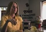 """Сцена из фильма Большая буква «Р» / The Big """"C"""" (2010) Большая буква «Р» (Эта страшная буква """"Р"""") сцена 3"""