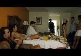 Кадр с фильма Супер Майк XXL