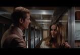 Сцена из фильма Джеймс Бонд: Коллекционное издание к 50-летию / James Bond: 50th Anniversary Edition (1962-2008) (1962) Джеймс Бонд: Коллекционное издание к 50-летию сцена 38