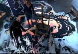 Сцена из фильма Герои / Heroes (2008) Герои