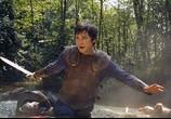 Скриншот фильма Перси Джексон и похититель молний / Percy Jackson & the Olympians: The Lightning Thief (2010) Перси Джексон и похититель молний сцена 2