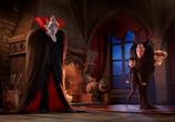 Сцена из фильма Монстры на каникулах 2 / Hotel Transylvania 2 (2015)