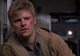 Скриншот фильма Ничего себе поездочка / Joy Ride (2001) Ничего себе поездочка сцена 5