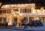 Сцена из фильма Рождественские каникулы / Christmas Vacation (1989) Рождественские каникулы