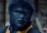 Кадр изо фильма Люди Икс: Первый группа торрент 00096 любовник 0