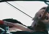 Кадр изо фильма Адреналин 0: Высокое напряжённость
