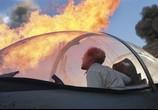 Сцена с фильма Авиатор / The Aviator (2005) Авиатор явление 06