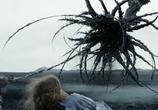 Сцена изо фильма Вычислитель (2014)