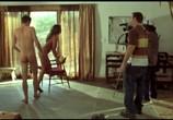 Сцена из фильма Хлебные крошки / BreadCrumbs (2011) Хлебные крошки сцена 1