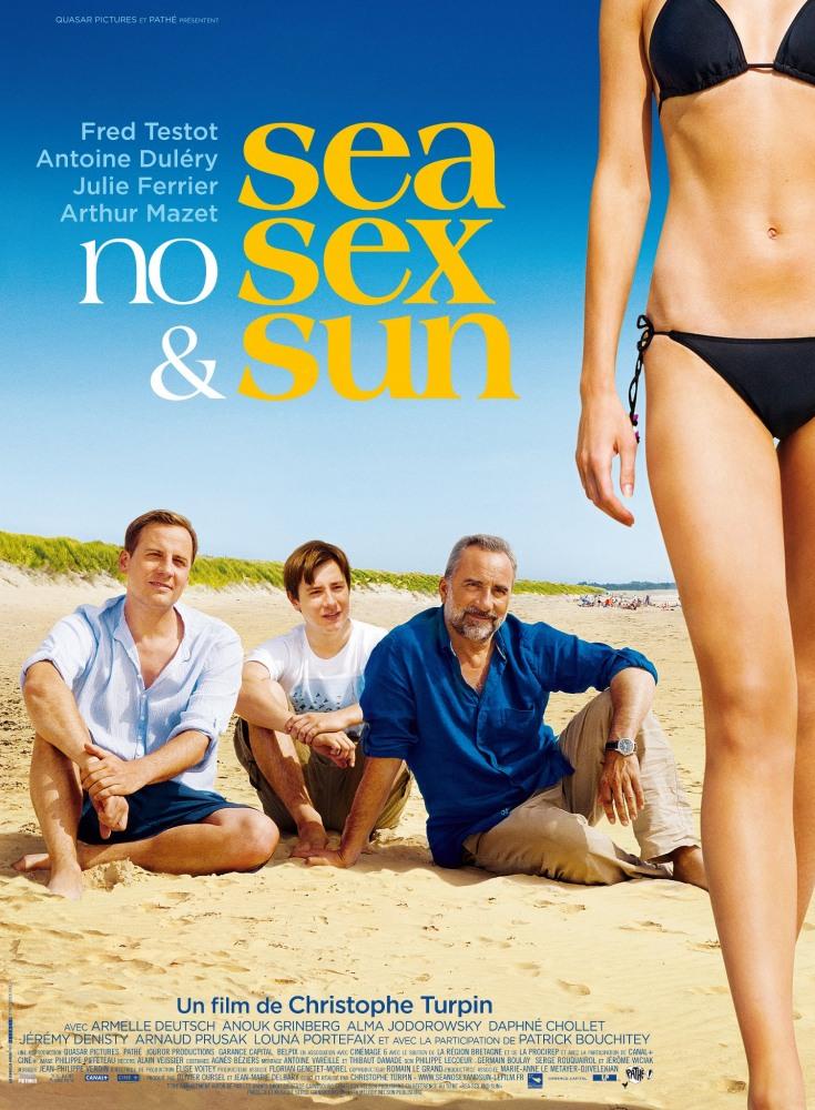 Лучший секс 2012 смотреть онлайн