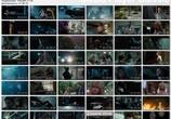 Кадр изо фильма Терминатор торрент 001548 эпизод 0