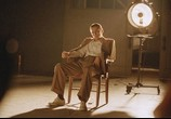 Сцена изо фильма Авиатор / The Aviator (2005) Авиатор театр 03