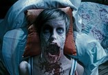 Скриншот фильма Мертвая тишина / Dead Silence (2007)