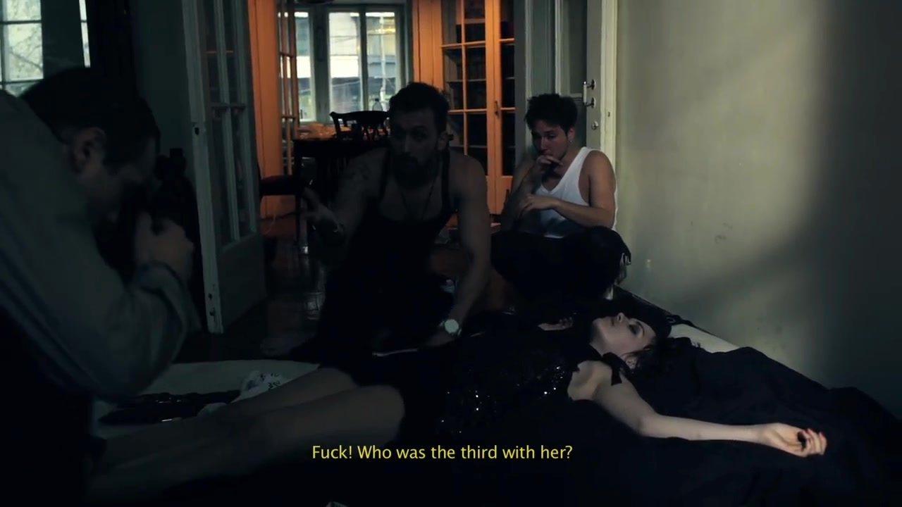смотреть русский онлайн фильм шлюха