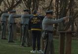 Сцена из фильма Охотник на лис / Foxcatcher (2014) Охотник на лис сцена 8