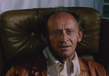 Сцена из фильма Солярис / Solaris (1972) Солярис сцена 3