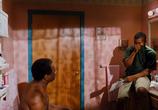 Сцена изо фильма Пятница / Friday (1995) Пятница подмостки 0