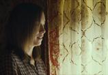 Кадр изо фильма великий