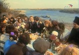 Сцена из фильма Будулай, которого не ждут (1994) Будулай, которого не ждут сцена 4