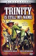 Меня Зовут Троица Торрент Hd 1080