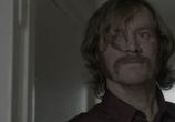 Сцена из фильма Мост  / Bron/Broen (2011)