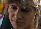 Кадр изо фильма Терминатор