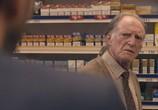 Сцена из фильма Бродчерч / Broadchurch (2013) Бродчерч сцена 6