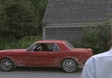 Сцена из фильма Ночная смена / Graveyard Shift (1990) Ночная смена сцена 3