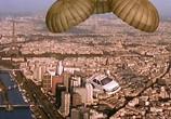 Скриншот фильма Такси 2 / Taxi 2 (2000) Такси 2