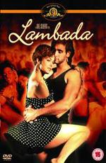 Ламбада (1990) (Lambada)