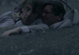 Сцена из фильма Родословная / Bloodline (2015)