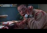 Кадр с фильма Крик