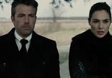 Кадр изо фильма Бэтмен наперекор Супермена: На заре справедливости торрент 024460 эпизод 0