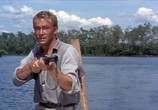 Сцена из фильма Лорд Джим / Lord Jim (1965) Лорд Джим сцена 5