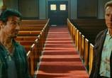 Кадр с фильма Неудержимые торрент 05296 мужчина 0