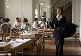 Сцена из фильма Коко до Шанель / Coco avant Chanel (2009) Коко до Шанель сцена 2