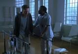 Сцена из фильма Мертвая Зона / Dead Zone (2002) Мертвая Зона сцена 1