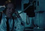 Кадр изо фильма 0012 торрент 03975 мужчина 0