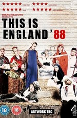Это - Англия. Год 1988 / This Is England '88 (2011)
