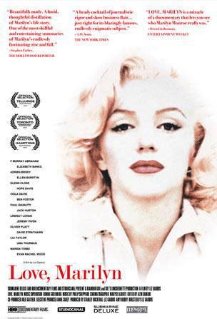 Скачать фильм 7 дней и ночей с мэрилин (2011) через торрент.